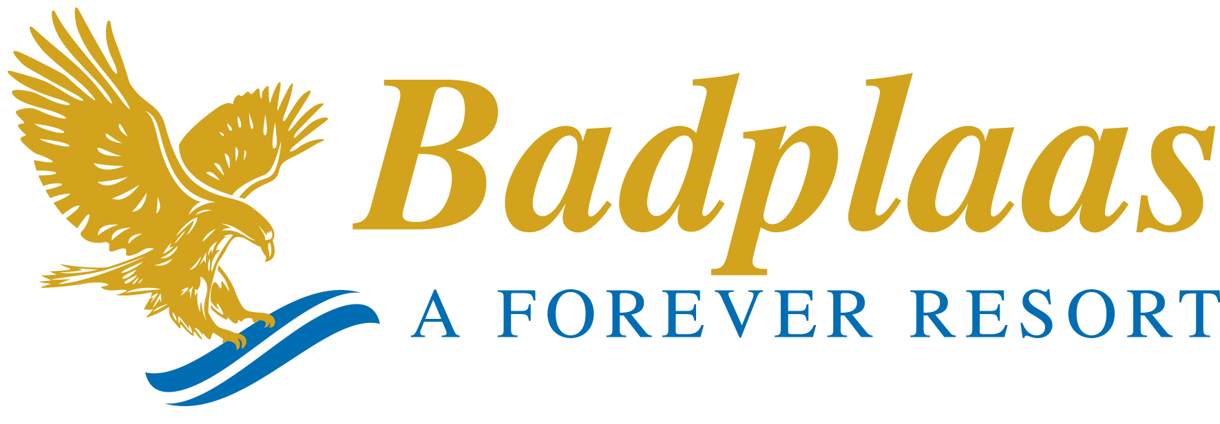 badplaas_logo