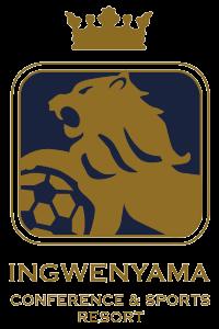 Ingwenyama-brand-colour
