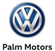 Palm Motors