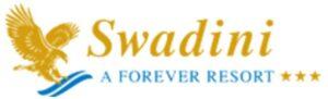 Swadini-logo